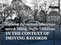 Tennessee Criminal Records | StateRecords org