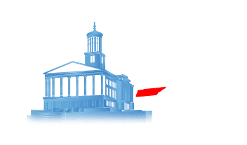 Tennessee State Records | StateRecords org