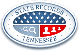 Tennessee State Records